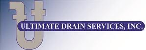 Ultimate Drain Services, Inc.