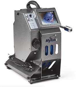 MS11-NG2 Inspection Camera