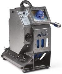 MS11-NG2