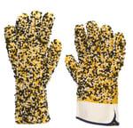 MyTana's Ugly Gloves