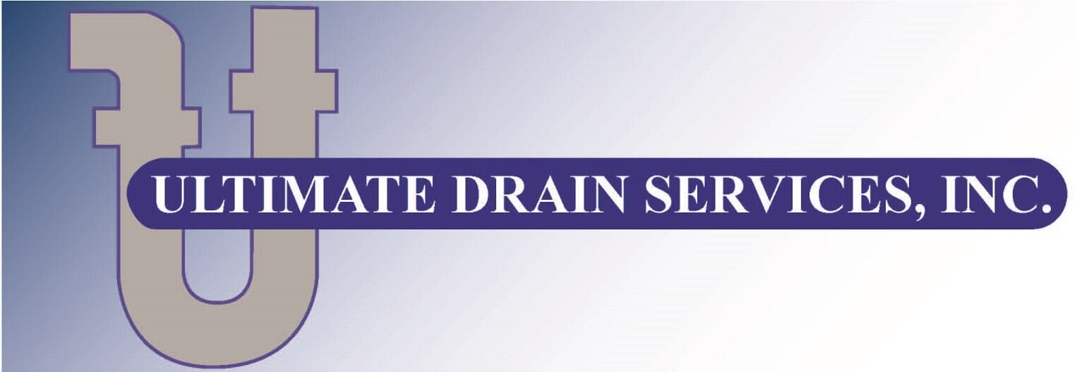 Ultimate Drain Services, Inc.