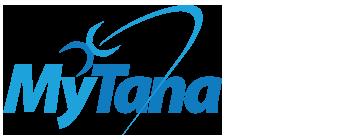 MyTana Manufacturing
