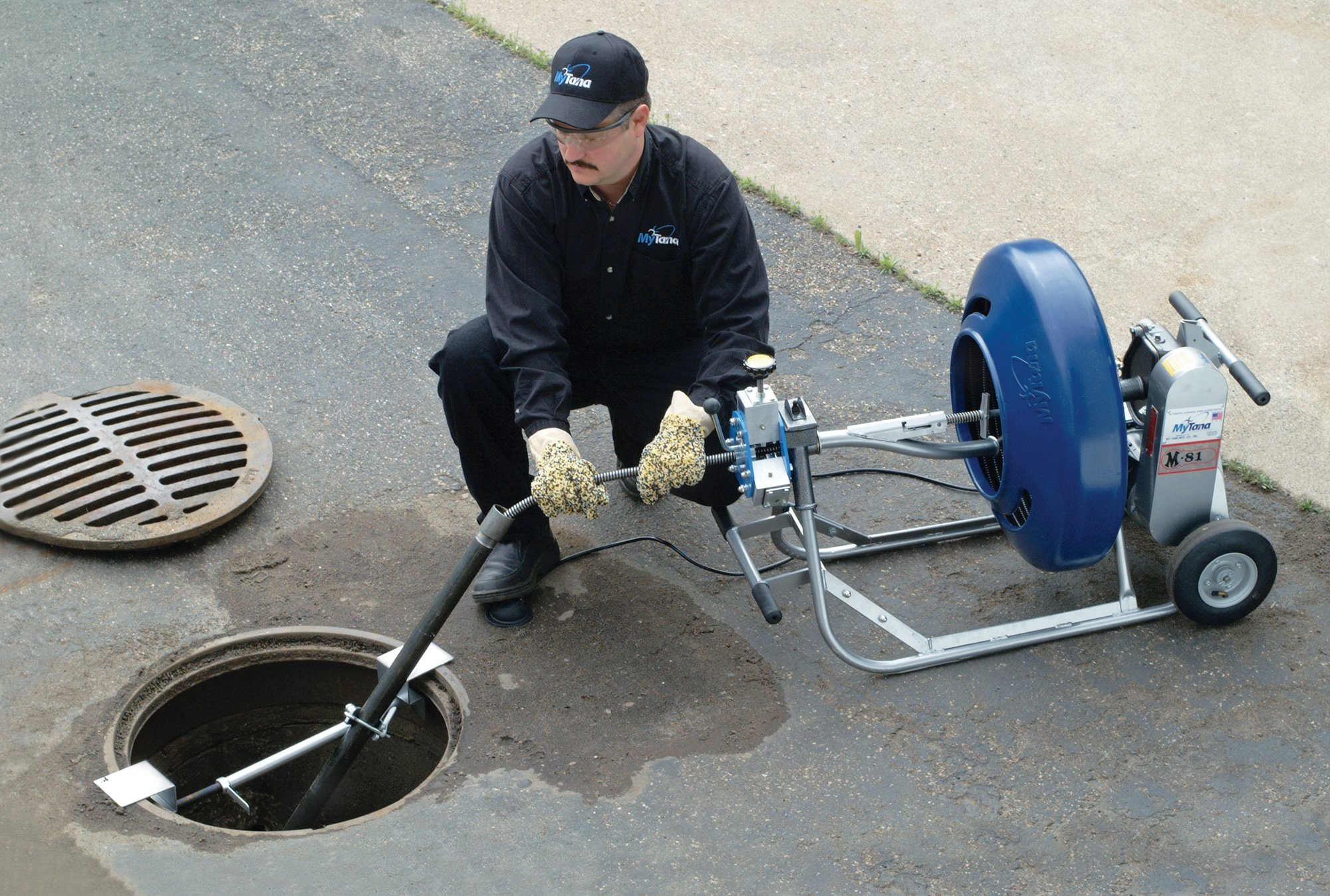 Buying a Cable Machine