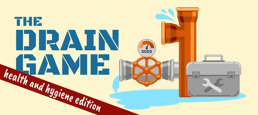 drain_game_mast_HH