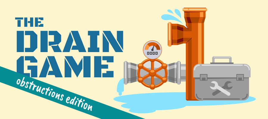 drain_game_mast_obstructions
